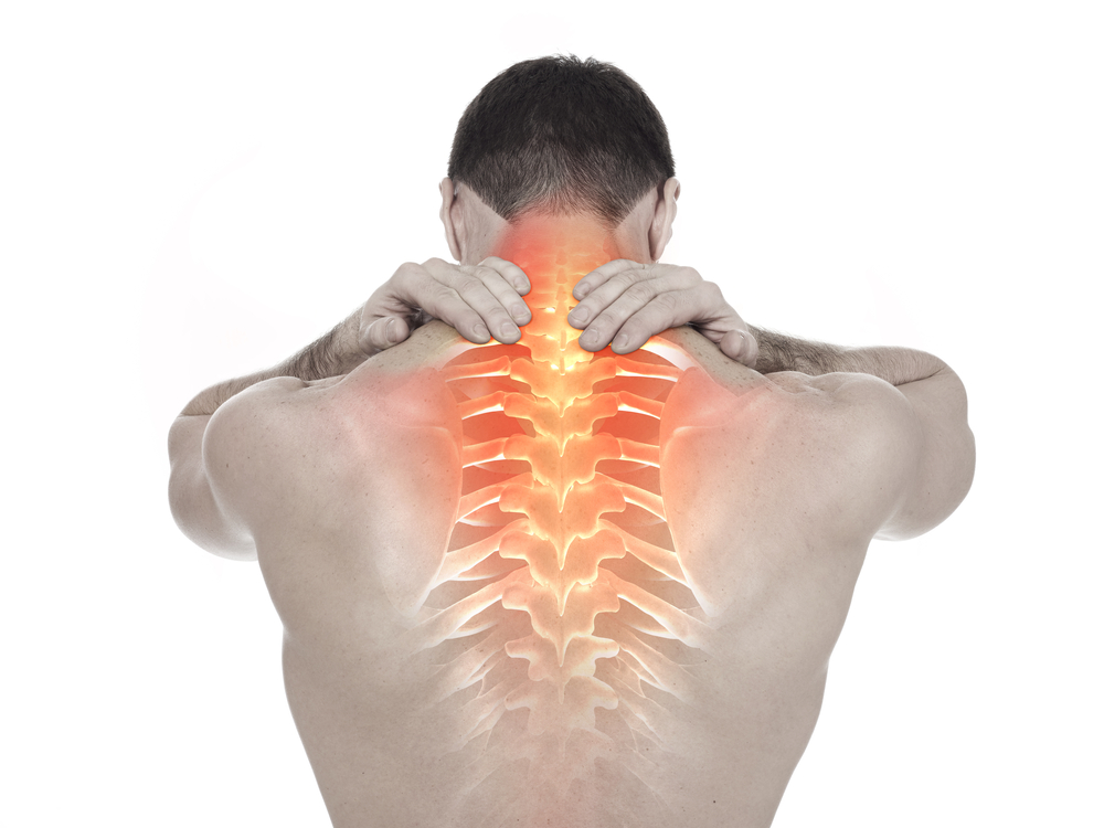 spinal stenosis treatment forest hills queens ny